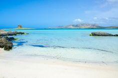 Italien: Diese zehn Orte sollten Sie auf Sardinien besuchen | geo