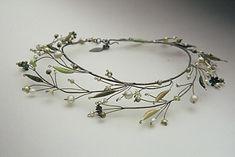 ULLABENULLA: Jewelry - Inspiration