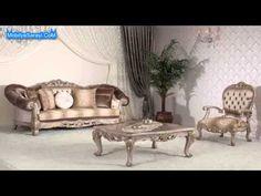 Klasik oturma grupları 2015 - YouTube