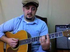 ▶ Jack Johnson - Banana Pancakes - Guitar Lessons - How to Play - YouTube
