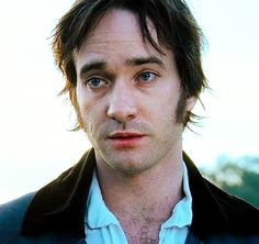 """""""Pride and prejudice is timeless. It´s about falling in love and making mistakes, and working out who you´re supposed to be or who you´re supposed to be with, judging other people too quickly.""""    (Matthew Macfadyen)"""