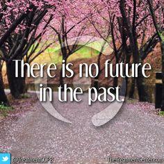 #Inspiration #Quotes #Future
