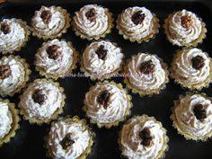 Pune, Doughnut, Muffin, Breakfast, Desserts, Recipes, Food, Dessert Ideas, Html
