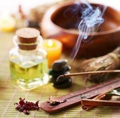 Excellent range of essential oil recepies at http://www.e-sensual.eu the home of Aromatherapy.