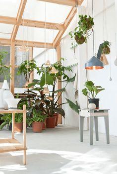 House of C   Interior blog: Dutch design label Vij5