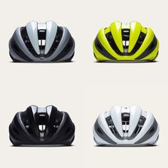 """The @rapha helmet is available today. In their words """"The Rapha Helmet has been developed with @Giro and features MIPS technology making it one of the fastest, safest, lightest, and most visible road cycling helmets available."""""""