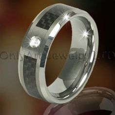 Tungsten Carbon Fiber Ring OAGR0087  Model Number OAGR0087 Jewelry Type Rings   Place of Origin Guangdong, China (Mainland)   Brand Name OA   Rings Type Engagement Bands or Rings   Jewelry Main Material Tungsten   Main Stone Zircon   Setting Type Bezel setting   Occasion Anniversary, Gift, Party, Other   Gender Men's, Unisex, Women's   metal tungsten gold,tungsten carbide