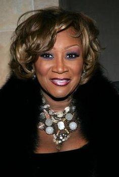 Patti!!! Magic Fountain, Fountain Of Youth, Legendary Singers, Music Music, Timeless Beauty, Black Magic, Fashion, Moda, Ageless Beauty