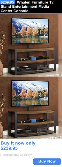 1000 ideas about 65 tv stand on pinterest tv stands tv stand with fireplace and silver tv stand. Black Bedroom Furniture Sets. Home Design Ideas
