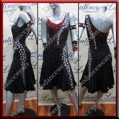 LATIN-RHYTHM-SALSA-BALLROOM-COMPETITION-DANCE-DRESS-VL419A