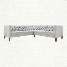 Reeves Sectional