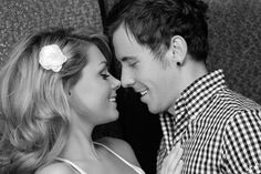 When you have a romantic interest in another person, one of the very first steps your relationship will pass through leading to you being intimate is kissing. The first kiss of any relationship is significant because of many factors. Kissing in itself is very intimate but there are also many things which happen during that first kiss. Scent, taste, wetness are all factors... FULL ARTICLE…