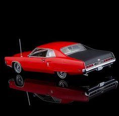 1969 Mercury Marauder Edsel Ford, Car Ford, Mercury Marauder, Mercury Cars, Collectible Cars, Lincoln Mercury, Ford Classic Cars, Speed Boats, Ford Motor Company