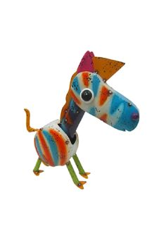 cute and colourful Cheeky Stripy Zebra is great for decorating both the indoors and outdoors. Bird Sculpture, Sculptures, Cold Meals, Acacia Wood, Pet Birds, Solid Wood, Outdoors, Indoor, Decorating