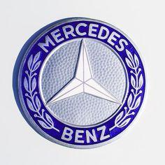 The Star. www.mercedes-seite.de