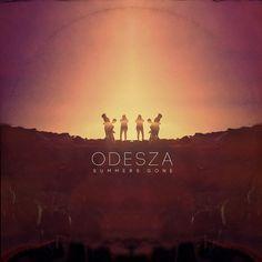 ODESZA -IPlayYouListen #chill #beats