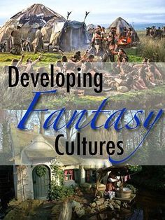 Dothraki and House Elves: Developing Fantasy Cultures Sociologist Hannah Emery discusses important considerations when developing fantasy cultures in novels.Dark elf Dark elf may refer to: Fiction Writing, Writing Advice, Writing Resources, Writing Help, Writing A Book, Writing Genres, Writing Ideas, Writing Fantasy, Fantasy Fiction