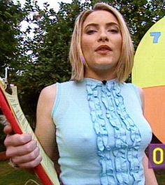 Lisa rogers strips