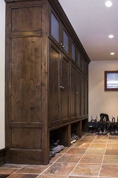 Millcreek Cabinet & Design - Salt Lake City, Ut