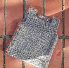 By Mariza Crochet Designer: Modelos em crochê e tricô para bebês. Alguns c PAP.