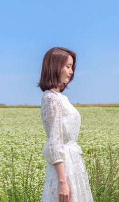 YoonA - Innisfree VR 'This is Love' from official website Sooyoung, Im Yoona, Yuri, Girls Generation, Yoona Innisfree, Asian Celebrities, Celebs, Instyle Magazine, Cosmopolitan Magazine