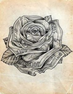 35 Ideas for Great Tattoo Designs – Tattoos – # for … – Hand Tattoos Gangsta Tattoos, Chicano Tattoos, Dope Tattoos, Hand Tattoos, Great Tattoos, Forearm Tattoos, Body Art Tattoos, Tattoos For Guys, Awesome Tattoos