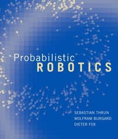 Ros by example indigo volume 1 industrile ingenieurs pinterest probabilistic robotics download read online pdf ebook for free epubc fandeluxe Gallery