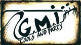 GMI vintage
