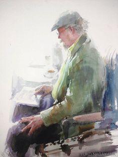 http://www.nagayamay.com/w_work/w_work_sam_portrait.html