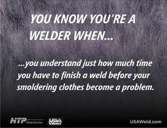 Recommended you read metal work welding design Welding Memes, Welding Funny, Welding Rigs, Welding Art, Welding Design, Welding Shop, Metal Projects, Welding Projects, Welder Humor