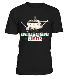 ZORO LIMITED EDITION  #september #august #shirt #gift #ideas #photo #image #gift