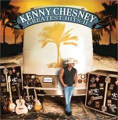 Greatest Hits II [Bonus Tracks]