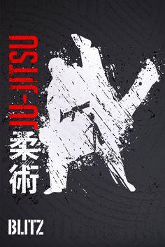 83 Best Martial Arts Wallpapers Images Martial Arts