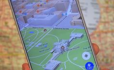DUA aplikasi berikut ini menjadi andalan banyak orang saat bepergian.    Ada yang memilih Google Maps. Ada juga yang lebih sreg pakai Waze.    Google Maps menjadi aplikasi wajib bagi sebagian besar pelancong atau pendatang baru di suatu wilayah.    Beberapa