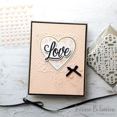 Pink Cards, Scrapbook Cards, Scrapbooking, Paper Pumpkin, Pretty And Cute, My Stamp, Facebook Sign Up, Valentines, Valentine Cards