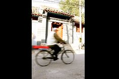 10 best things to do in Beijing: a local's guide | Skyscanner