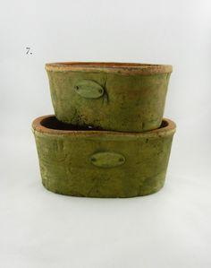 keramika kaspo Serving Bowls, Garden, Tableware, Garten, Dinnerware, Lawn And Garden, Tablewares, Gardens, Gardening