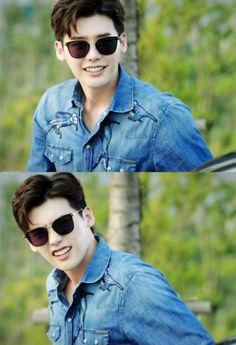 Kang chul bey olmuyor böyle♡♡ W Two Worlds Lee Jong Suk Cute, Lee Jung Suk, Korean Men, Korean Actors, Lee Jong Suk Wallpaper, Kang Chul, W Two Worlds, Han Hyo Joo, Hyung Sik