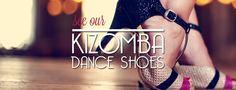 Rumbanita dance shoes www.rumbanita.com