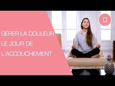 Zen Pregnancy - Childbirth preparation without epidural - Sophrology - YouTu . Prenatal Yoga, Relaxing Yoga, Zen Meditation, Relaxation Techniques, Fit Mum, Yoga Tips, Baby Steps, Sciatica, Newborns