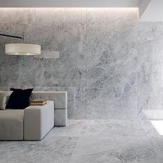13 Best Custom Bathroom Remodeling Los Angeles Images In