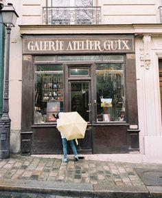 Boutiques, 19th Century, Shops, France, London, Paris, Homes, Boutique Stores, Tents
