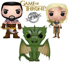 Amazon-Game-of-Thrones-Funko-Pop-01