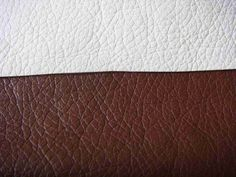 Marvel Vinyls is known to Synthetic Leather manufacturer superior quality synthetic leather for various applications. Our products offer the widest availability of varied designs, patterns and styles to suit the end user requirements. http://www.marvelvinyls.com/Synthetic-Leather_a.php
