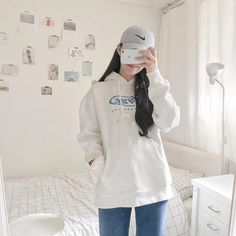 Look at this Fashionable korean fashion ideas Source by MashVasilyeva outfits muslim Korean Girl Fashion, Korean Fashion Trends, Korean Street Fashion, Ulzzang Fashion, Korea Fashion, Muslim Fashion, Cute Fashion, Asian Fashion, Latest Fashion For Women