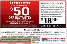 Firestone Coupons Ends of Coupon Promo Codes MAY 2020 ! Firestone is a leading manufacturer of tires and car care industry providing c. Pizza Coupons, Mcdonalds Coupons, Rc Hobby Store, Standard Oil, Hobby Trains, Baskin Robbins, Tree Shop, Free Printable Coupons, Great Hobbies