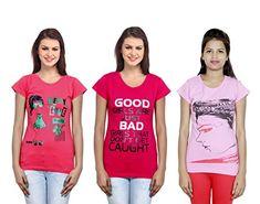 LL/&YGG Womens Long Hoodie British American Flag Heart Long Sleeve Sweatshirt Dress for Women