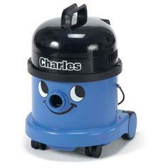 Numatic CVC3702BLBK...What-is-the-Best-Wet-and-Dry-Vacuum...#wet #dry #vacuum…