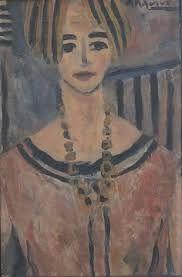 Alceu Ribeiro, óleo, figura Mona Lisa, Artwork, Painting, Work Of Art, Auguste Rodin Artwork, Painting Art, Artworks, Paintings, Painted Canvas
