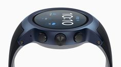 Why you won't be able to tie your mobile number to the LG Watch Sport in the UK Read more Technology News Here --> http://digitaltechnologynews.com LGs new all-singing all-dancing Android Wear watch - the LG Watch Sport - has a wealth of features. One of those is a SIM slot but unlike our American cousins Brits wont be able to tie their current number to the second SIM inside the wearable.   The LG Watch Sport goes on sale in the US first and AT&T and Verizon will offer customers the option…
